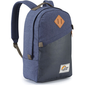 Lowe Alpine Adventurer 20 Sac à dos, twilight